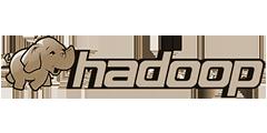 Connecteur compatible - Hadoop