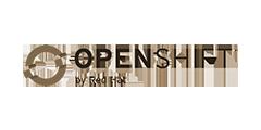 Connecteur compatible - Openshift