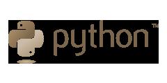 Connecteur compatible - Python