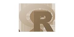 Connecteur compatible - langage R