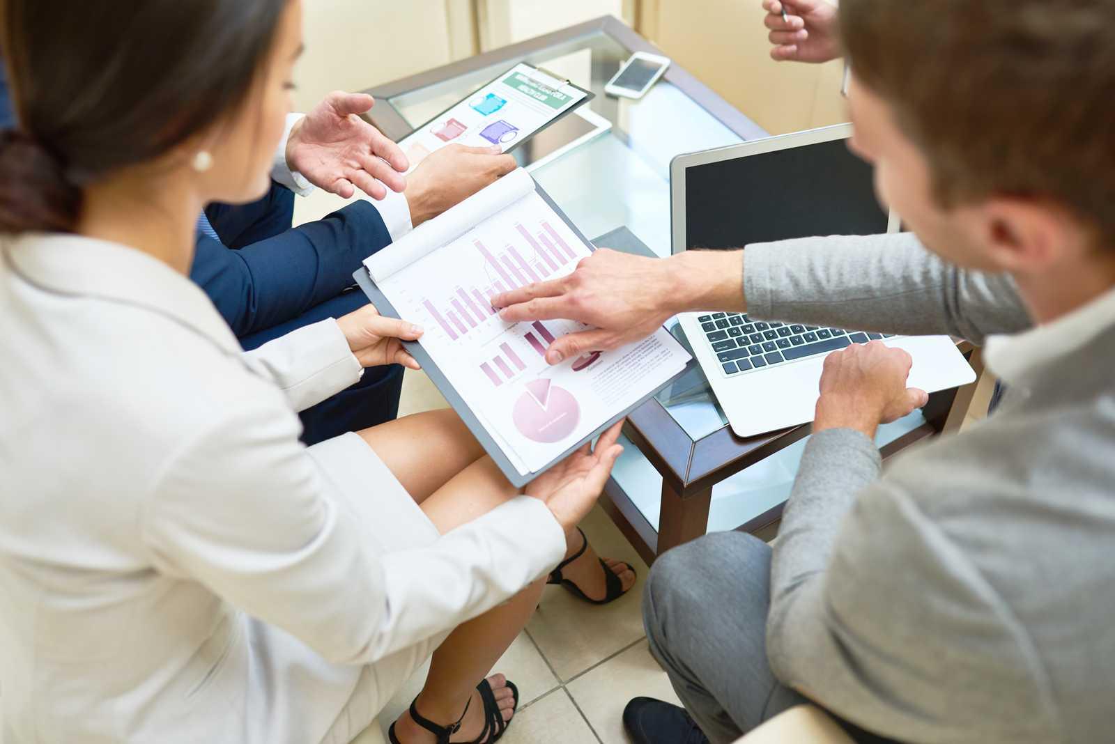 Construire et tester une méthode de calcul de ROI sur les campagnes marketing après-ventes