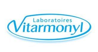 Logo Laboratoires Vitarmonyl