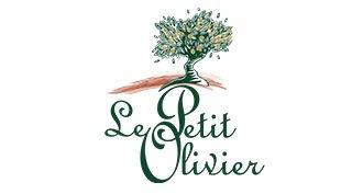 logo Le Petit-Olivier