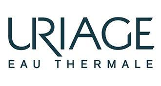 Logo Laboratoire Uriage