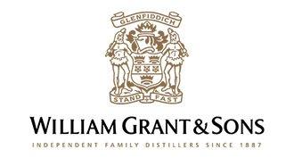 logo Williams Grant & Sons